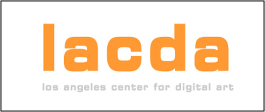 LACDA - Los Angeles